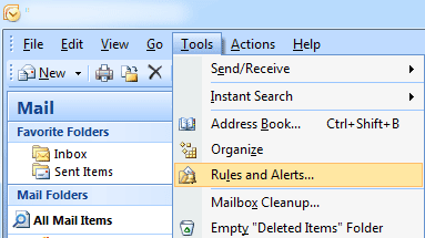 how to use out of office reply in outlook 2013