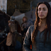Which 'Game Of Thrones' Actress Has Refused To Act Nude?