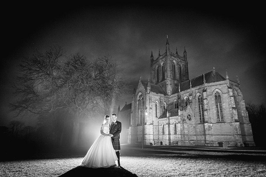 Kelly Greggs Dumfries Wedding Photography Duncan Ireland