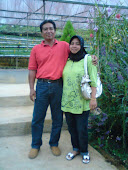 my loving dad n mom....~~~~ngeeeengeeengeeee