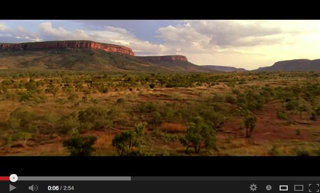 Infos australie d cembre 2012working holiday visa partir australie travailler australie pvt - Office du tourisme australie ...