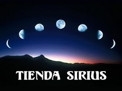 TIENDA SIRIUS...