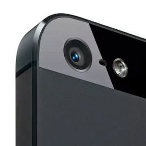 How to Set iPhone Camera Apps To Work Maximum