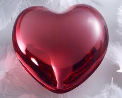 Kumpulan pantun cinta romantis terbaru 2013