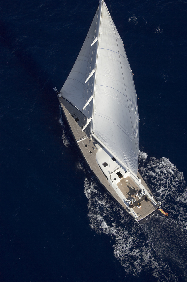 alquiler de veleros en ibiza. alquiler veleros ibiza. alquiler de veleros en ibiza. alquiler velero ibiza. alquilar yates en ibiza. barcos de alquiler en ibiza