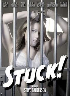 Stuck 2009