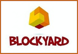 Games Like, Blockyard