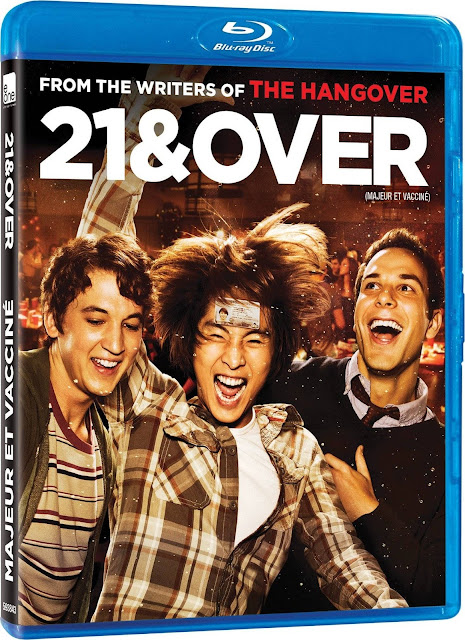 21 and Over 2013 720p BluRay DTS x264-PublicHD