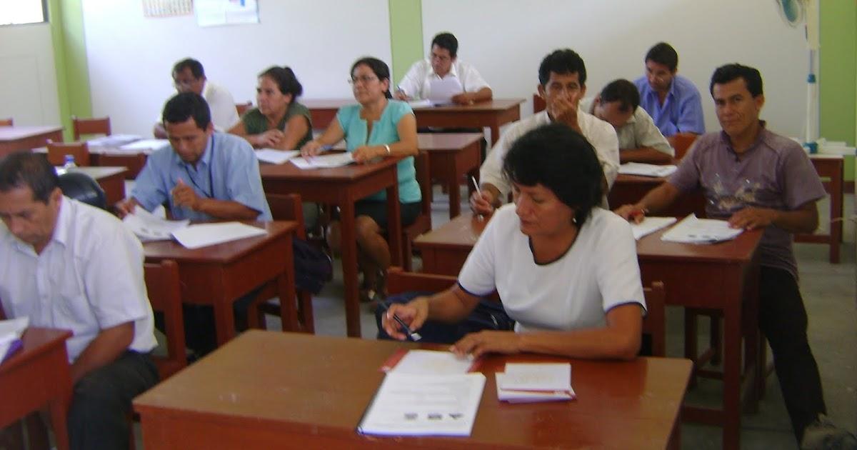Di logo educativo az ngaro plazas vacantes por ugels para for Vacantes para profesores