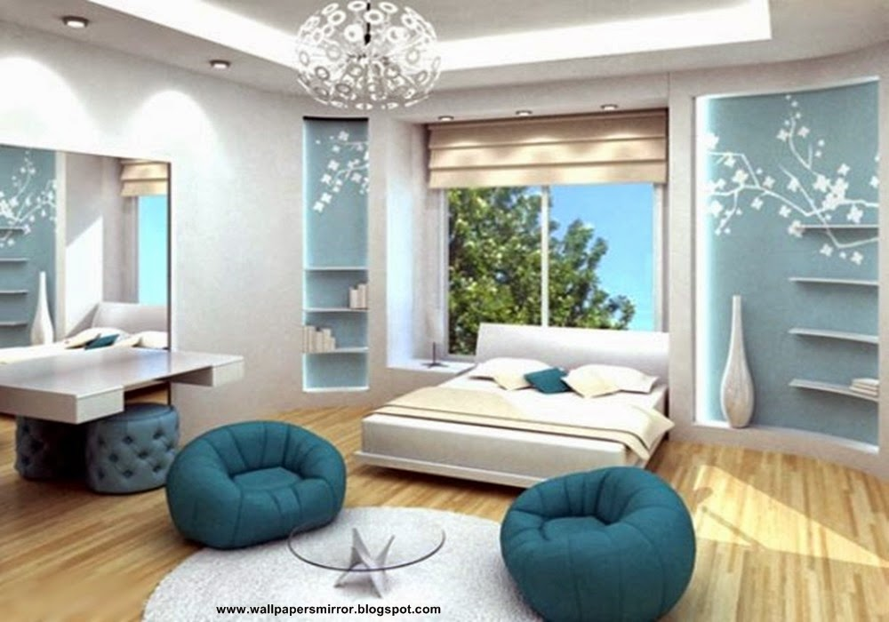 top 10 girls bedroom pretty designs sri krishna