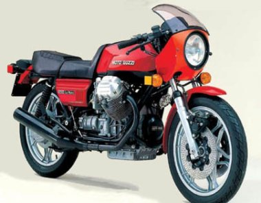 moto guzzi le mans 850 1976 lsr bikes. Black Bedroom Furniture Sets. Home Design Ideas