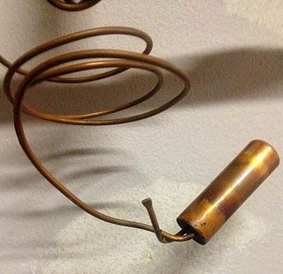 txv-sensing-bulb