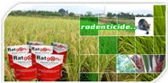 Product Rodenticide
