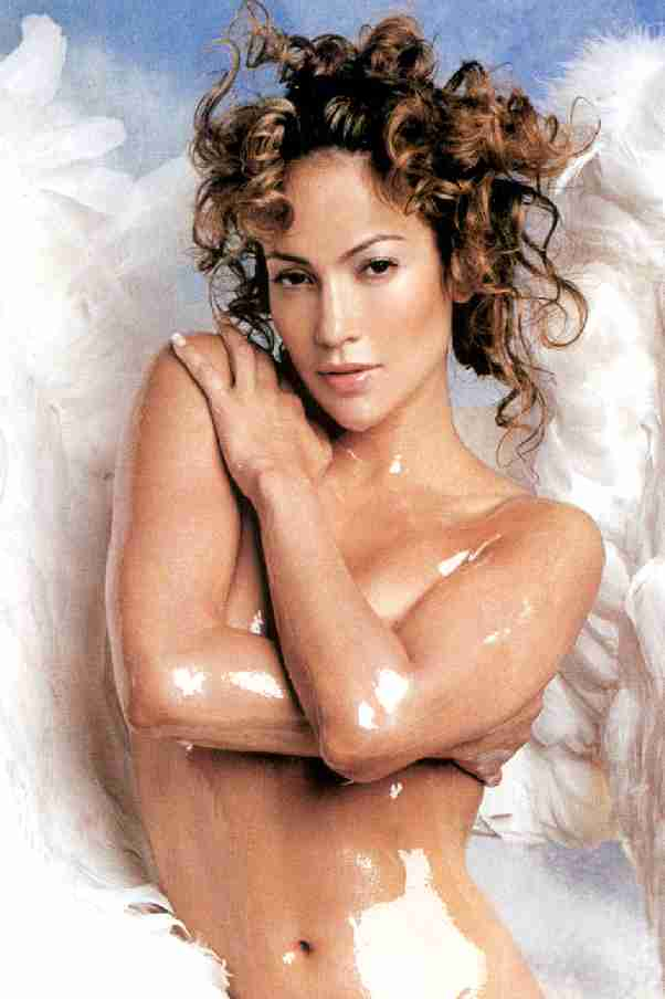 Jennifer Lopez Hairstyles To Look Glamorous And Sexy!