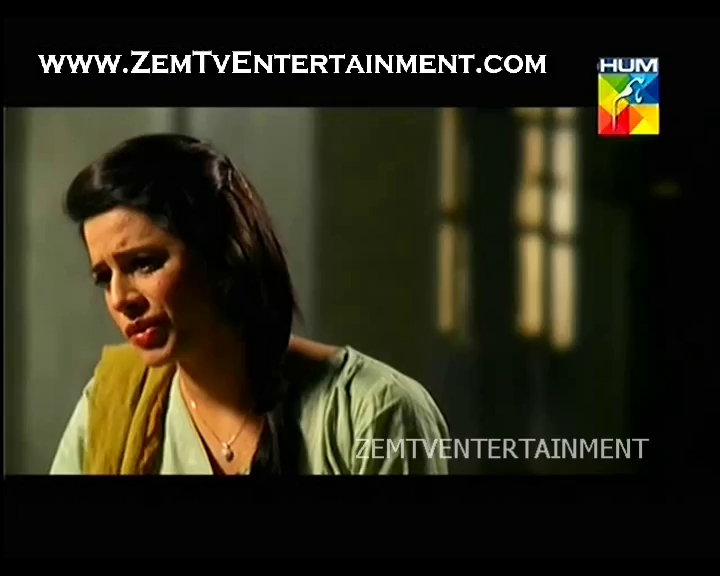 halki si khalish episode 7 watch online by fast speed