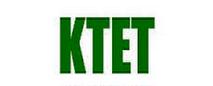 KTET 2013 Results