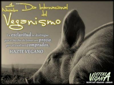 imagen dia mundial del veganismo 1 noviembre 12