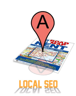 Local SEO Marketing Strategies