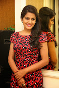 Vishaka singh at rowdy fellow event-thumbnail-14