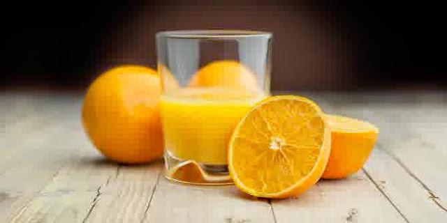 Fakta Kesehatan Tentang Vitamin C