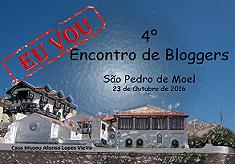 4º. Almoço dos Bloggers (São Pedro de Moel)