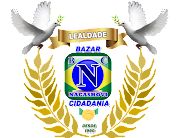 BAZAR NACASHOVI CIDADANIA