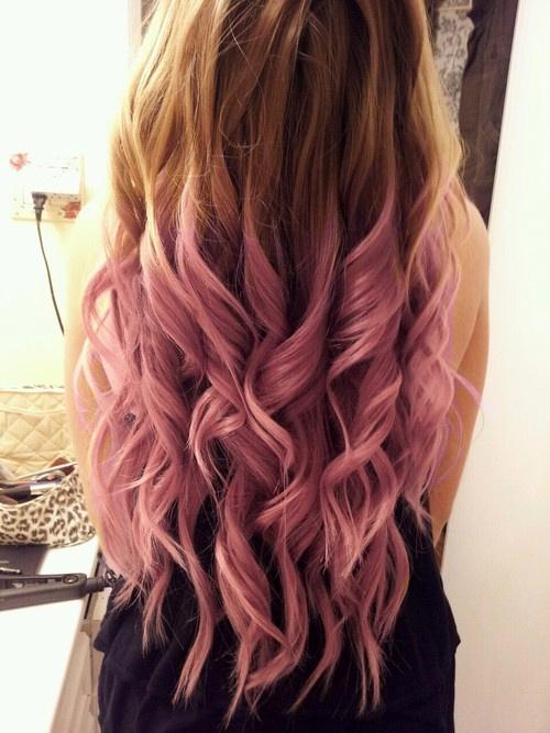 look+rulos+rosados