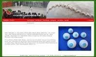 Gure web orria / nuestra web