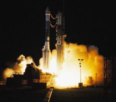 Satelit Telkom-3