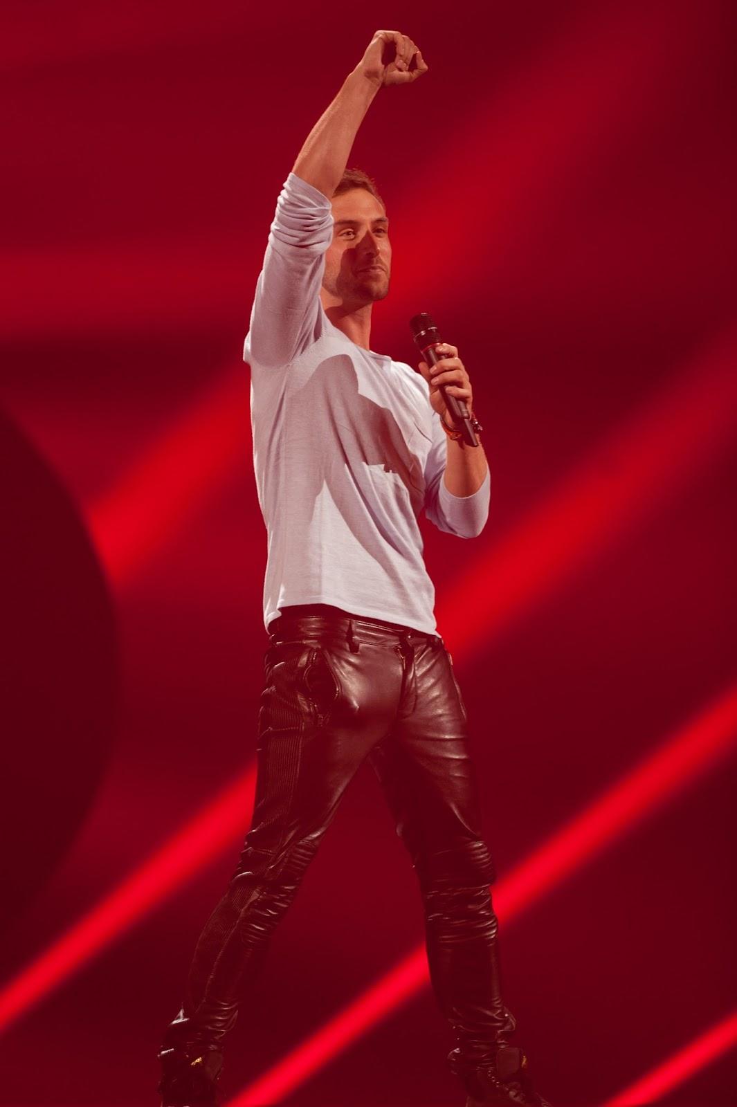 eurovision - photo #35