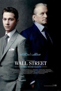 movie wall street images
