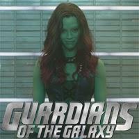 Guardianes de la Galaxia: Divertidísimo primer tráiler en línea