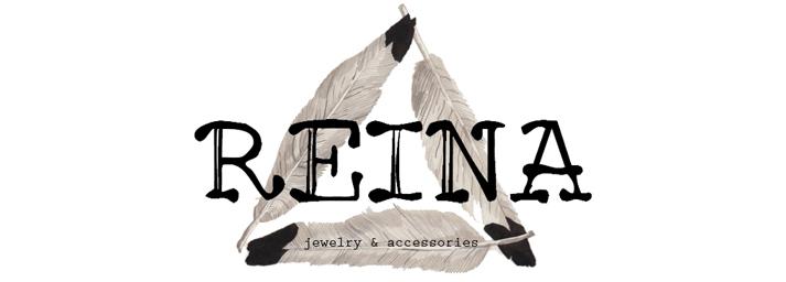 Reina Jewelry