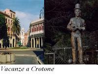 Vacanze a Crotone