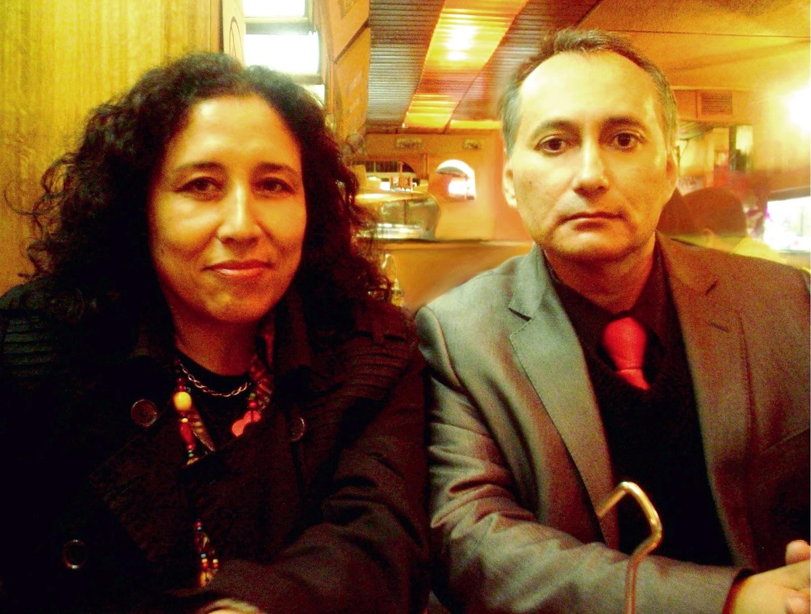 http://2.bp.blogspot.com/--jGU478ZIFk/T8RFS6vryhI/AAAAAAAAE9Y/tVEpmpi-aus/s1600/Adolfo++V%C3%A1squez++y+Rosi+L%C3%B3pez+_+Sinfon%C3%ADas+para+adolescentes+Lic.+Vale+2011_70+_17.jpeg