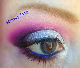 purple_silver_smoky_eye