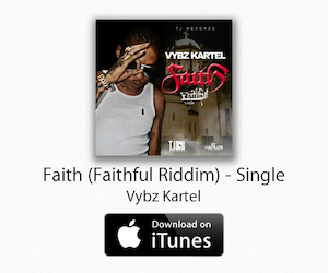 https://itunes.apple.com/ca/album/faith-faithful-riddim-single/id937050860?uo=4&at=10lIUc