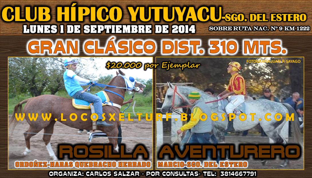 1-9-14-CLÁS-HIP. YUTUYACU