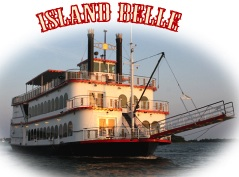 The Island Belle, Norwalk,CT