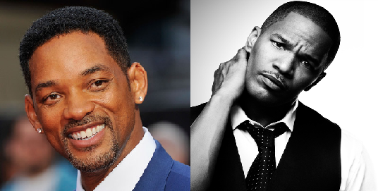 Movie mojoe your loss will smith it was announced yesterday that will smith turned down the title role in quentin tarantinos oscar winning spaghetti western django unchained voltagebd Gallery
