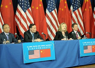 la-proxima-guerra-hermandad-china-eeuu-estados-unidos