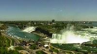 earthTV -  Niagara Falls