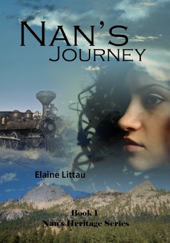 Nan's Journey ~ Review