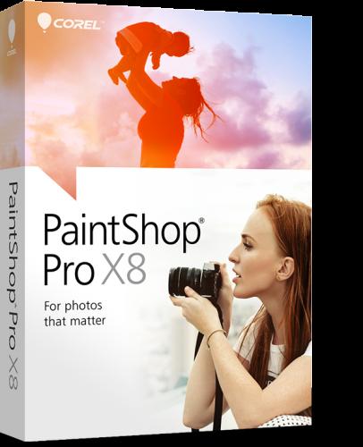 corel paintshop pro x keygen activation code