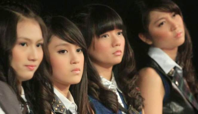 download lagu JKT48 Oogoe Diamond