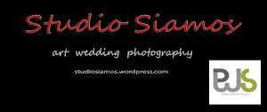 "Studio ""Siamos"""