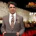 """41ª PEDRA - """"LIVRA"""" -  DAS RUÍNAS PARA O SUCESSO! 52 DIA DE RECONSTRUÇÃO"""
