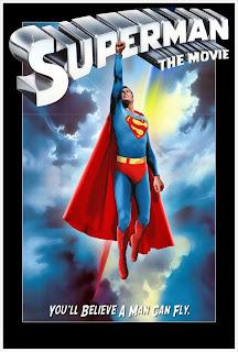 Watch Superman (1978) movie free online