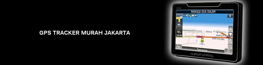 Harga GPS Tracker Murah: Dijual GPS Tracker Murah Di Jakarta. Hubungi Kami!