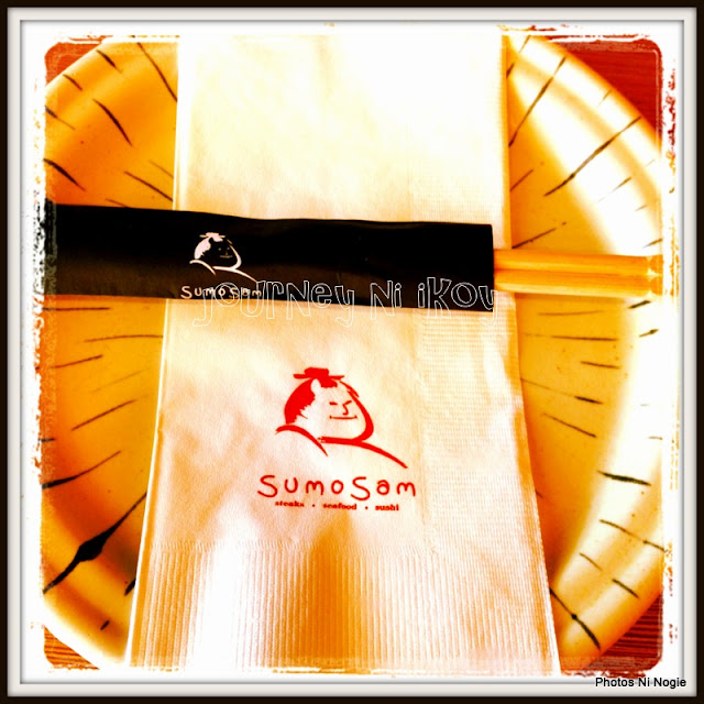 http://www.journey-ni-ikoy.com/2012/10/sumo-sam-for-wrestlers-appetite.html